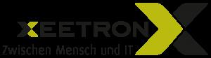 xeetron Kemminger GmbH